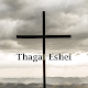 Download Thagat Eshei - Manipuri Christian Music Player For PC Windows and Mac