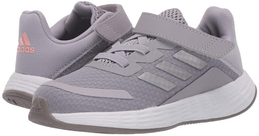 Adidas Kids Running Shoes from $17 on Amazon (Regularly $50)