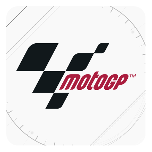 motogp live timing app android