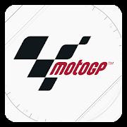 MotoGP\u2122