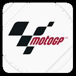 MotoGP™ 1.22.0