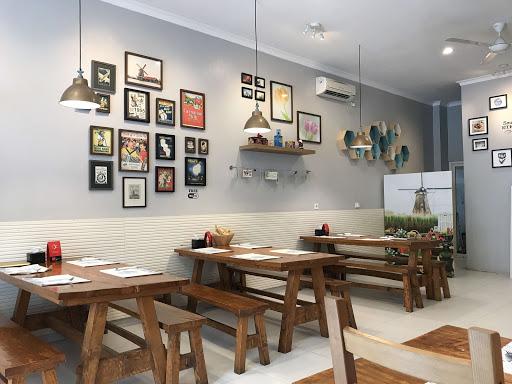 Store Images 7 of Tulp Indo Dutch Restaurant