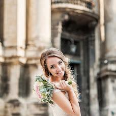 Wedding photographer Ekaterina Yuschenko (Ket1340). Photo of 12.11.2015