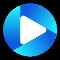 tenplay icon