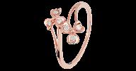 Orra Jewellery photo 4