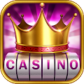Royal Casino - Online