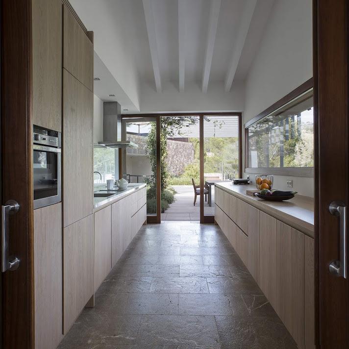 Casa Alconàsser_15