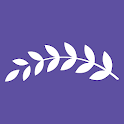 Sigma Theta Tau International icon