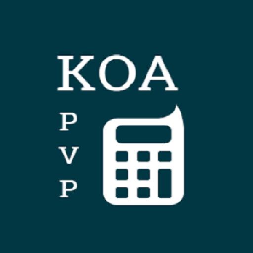 KoA Wiki - Apps on Google Play
