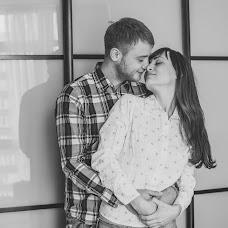 Wedding photographer Vita Marenko (Vitusya). Photo of 24.11.2014