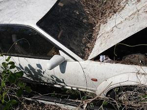 シルビア S13改 NAボディに180SX最終後期ターボエンジン搭載のカスタム事例画像 gen_ps13-SR20DETさんの2019年05月09日13:19の投稿