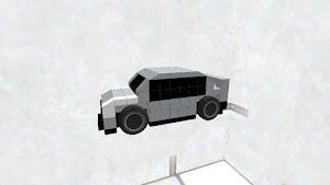 GT-R R35