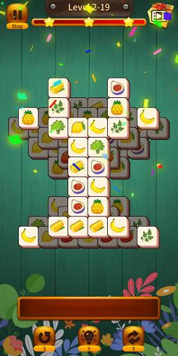 Tile Match - Classic Triple Matching Puzzle 1.0.7 screenshots 16
