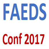FAEDS 2017
