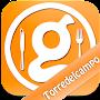 Glotón Torredelcampo