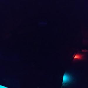 アルト HA36V 平成27年式 FF 5MTのカスタム事例画像 グラビティさんの2019年12月24日17:38の投稿