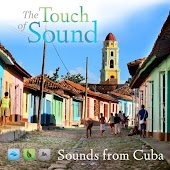 Sounds from Cuba