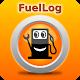 FuelLog - Car Management (app)