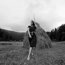 Wedding photographer Yuliya Chopoydalo (juliachop). Photo of 29.08.2018