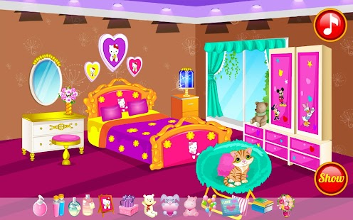 Room Decoration Android Apps On Google Play