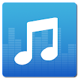 Music Player Plus icon
