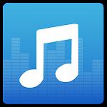 Music Player Plus 3.2.2 (Paid)