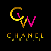 The Chanel World