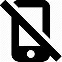 STControl icon