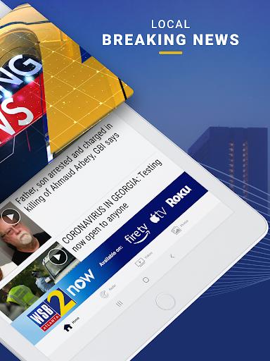 WSBTV News screenshots 14