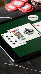 Bold Poker- screenshot thumbnail