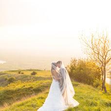 Wedding photographer Daniel Nedeliak (DanielNedeliak). Photo of 28.03.2018