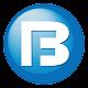 Bajaj Finserv (app)