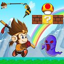 Super Kong of Valor icon