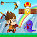 Super Kong of Valor APK