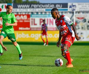 """OFFICIEEL: gewezen transfer van 14 miljoen euro komt naar Jupiler Pro League: """"Voetbalplezier teruggevonden"""""""