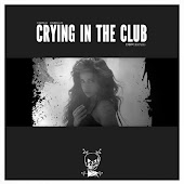 Camila Cabello - Crying in the Club (DBR Remix)