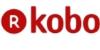 Buy at Kobo