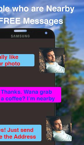 aplicatie iPhone rencontres