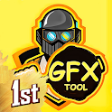 GFX Tool for BattleGrounds (NEW) icon