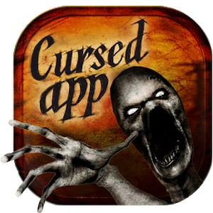 Download Cursed App: Horror Gamebook v1.6 APK + DATA Obb Grátis - Jogos Android
