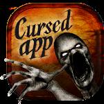 Cursed App: Horror Gamebook v1.6