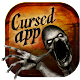 Cursed App: Horror Gamebook v1.6