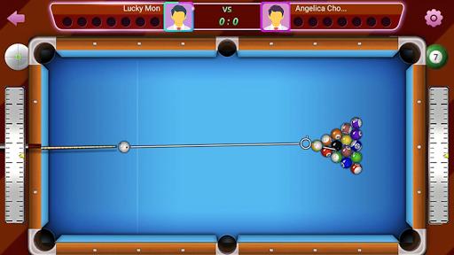 8 Balls! apkmind screenshots 3