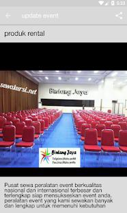Bintang jaya event for PC-Windows 7,8,10 and Mac apk screenshot 3