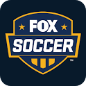 FOX Soccer Match Pass icon