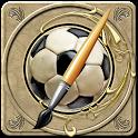 FlipPix Art - Sports icon