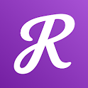 RetailMeNot: Coupons, Codes, Deals & Cash Back icon