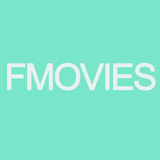 how to download movies on fmovies