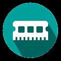 Heap Dump & Method Trace Pro icon