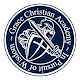 Grace Christian Academy–IL Download for PC Windows 10/8/7